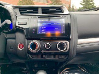 2016 Honda Fit EX 6mo 6000 mile warranty Maple Grove, Minnesota 33