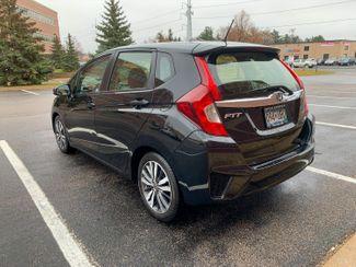 2016 Honda Fit EX 6mo 6000 mile warranty Maple Grove, Minnesota 2