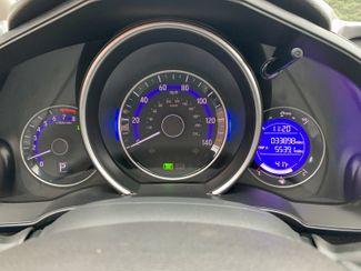 2016 Honda Fit EX 6mo 6000 mile warranty Maple Grove, Minnesota 35