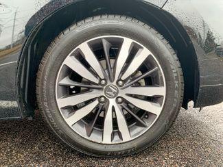 2016 Honda Fit EX 6mo 6000 mile warranty Maple Grove, Minnesota 37