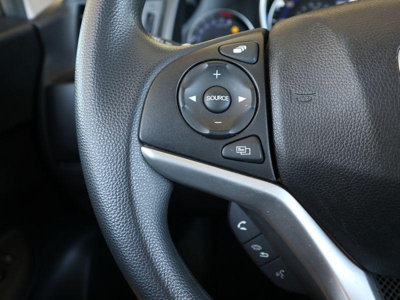 2016 Honda Fit EX  in Maryville, TN