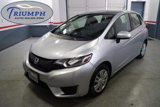 2016 Honda Fit LX in Memphis TN, 38128