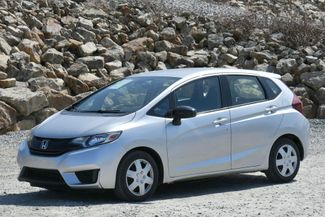 2016 Honda Fit LX Naugatuck, Connecticut 2