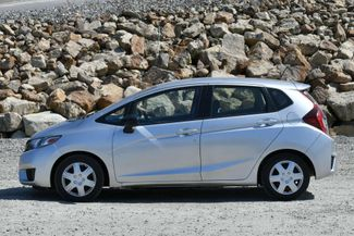2016 Honda Fit LX Naugatuck, Connecticut 3