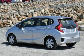 2016 Honda Fit LX Naugatuck, Connecticut 4