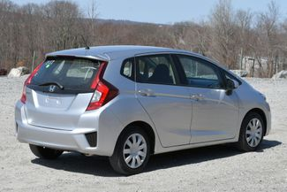 2016 Honda Fit LX Naugatuck, Connecticut 6