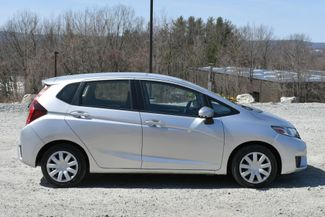 2016 Honda Fit LX Naugatuck, Connecticut 7