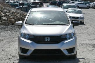 2016 Honda Fit LX Naugatuck, Connecticut 9