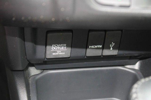2016 Honda Fit EX-L in , Missouri 63011