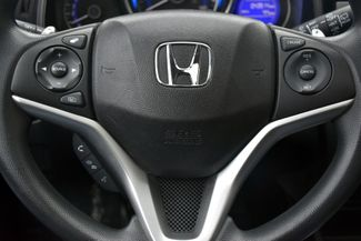 2016 Honda Fit EX Waterbury, Connecticut 28
