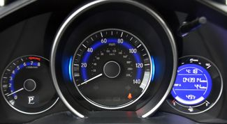 2016 Honda Fit EX Waterbury, Connecticut 29