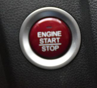 2016 Honda Fit EX Waterbury, Connecticut 30