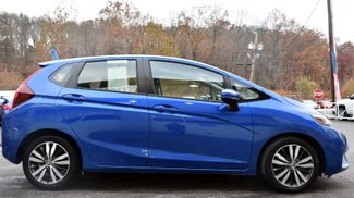 2016 Honda Fit EX Waterbury, Connecticut 8