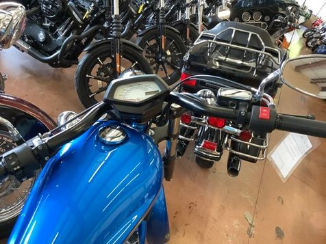 2016 Honda Fury   - John Gibson Auto Sales Hot Springs in Hot Springs, Arkansas