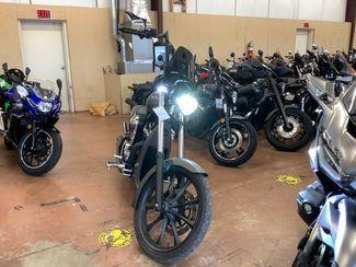 2016 Honda Fury  | Little Rock, AR | Great American Auto, LLC in Little Rock AR AR