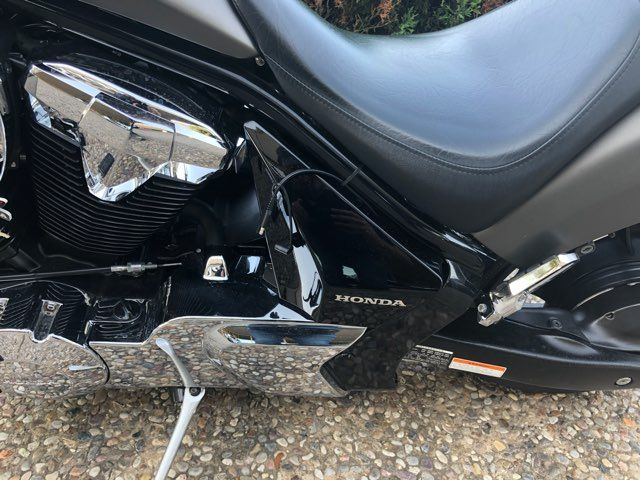 2016 Honda Fury Base in McKinney, TX 75070