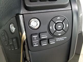 2016 Honda Gold Wing  GL18HPNAMG Audio Comfort Navi XM  Dickinson ND  AutoRama Auto Sales  in Dickinson, ND