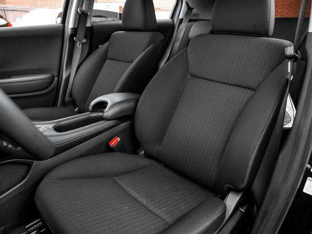 2016 Honda HR-V LX Burbank, CA 10