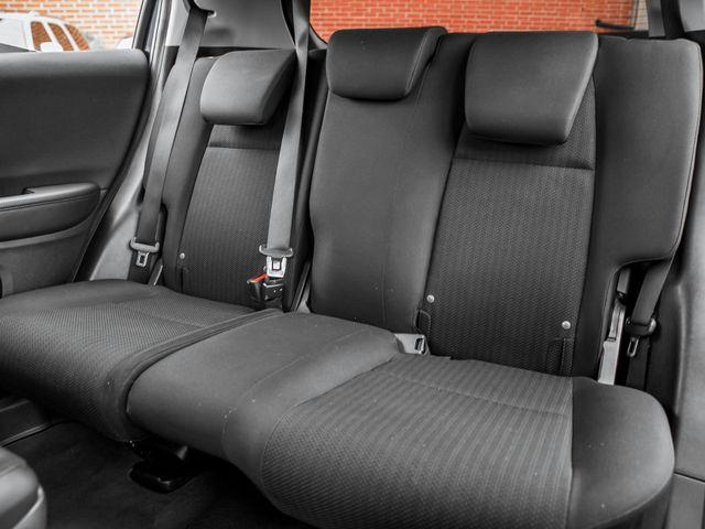 2016 Honda HR-V LX Burbank, CA 13