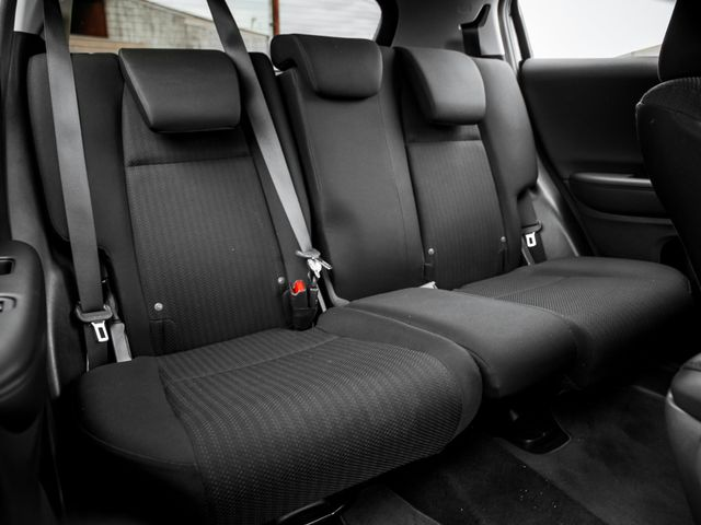 2016 Honda HR-V LX Burbank, CA 14