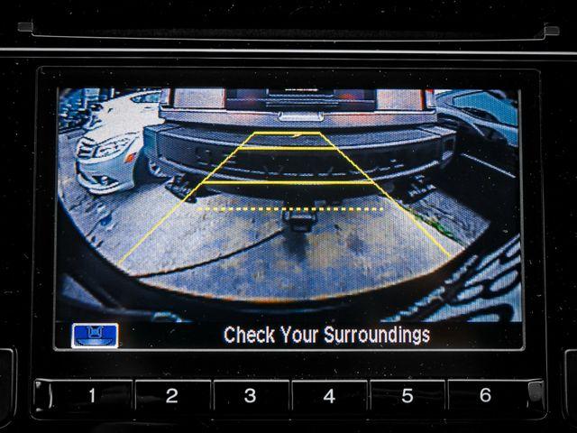 2016 Honda HR-V LX Burbank, CA 15