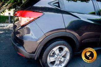 2016 Honda HR-V LX  city California  Bravos Auto World  in cathedral city, California
