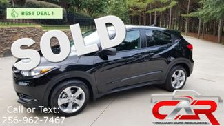 2016 Honda HR-V in Cullman AL