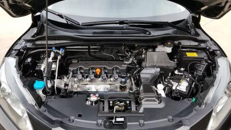 2016 Honda HR-V EX | Cullman, AL | Cullman Auto Rebuilders in Cullman, AL