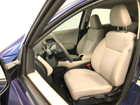 2016 Honda HR-V *Affordable Payments*   The Auto Cave in Dallas, TX