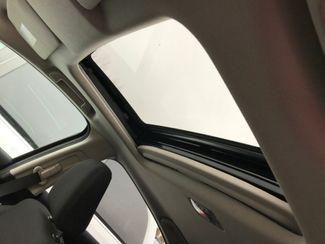 2016 Honda HR-V EX Farmington, MN 9
