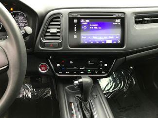2016 Honda HR-V EX Farmington, MN 7
