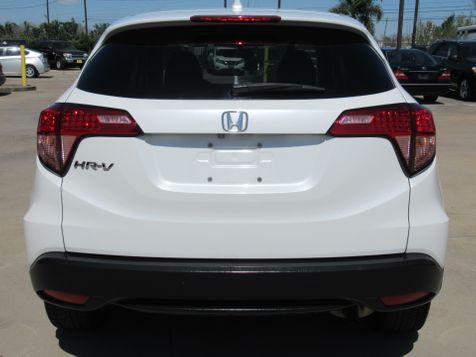 2016 Honda HR-V EX | Houston, TX | American Auto Centers in Houston, TX