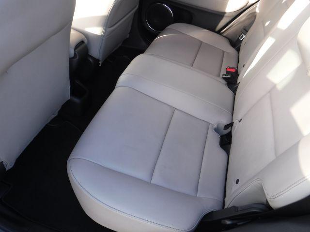 2016 Honda HR-V EX-L w/Navi LINDON, UT 7