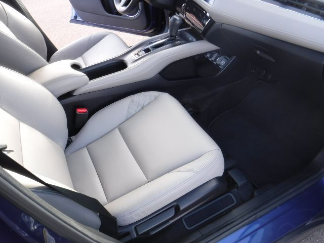 2016 Honda HR-V EX-L w/Navi LINDON, UT 15