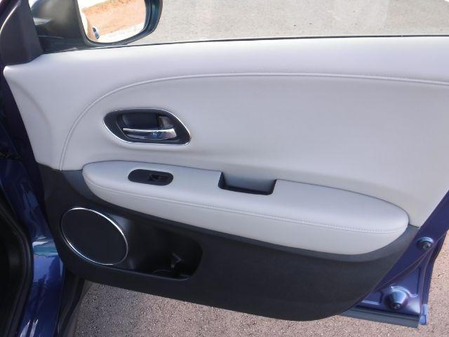 2016 Honda HR-V EX-L w/Navi LINDON, UT 16