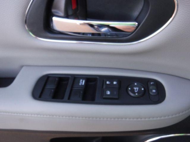 2016 Honda HR-V EX-L w/Navi LINDON, UT 22
