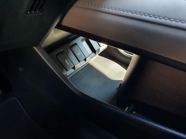 "2016 Honda HR-V LX w/17"" Aluminum Wheels in Louisville, TN 37777"