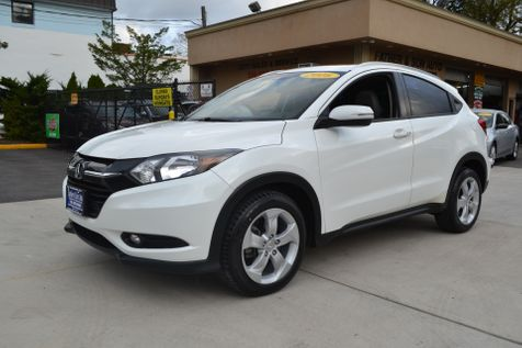 2016 Honda HR-V EX-L w/Navi in Lynbrook, New