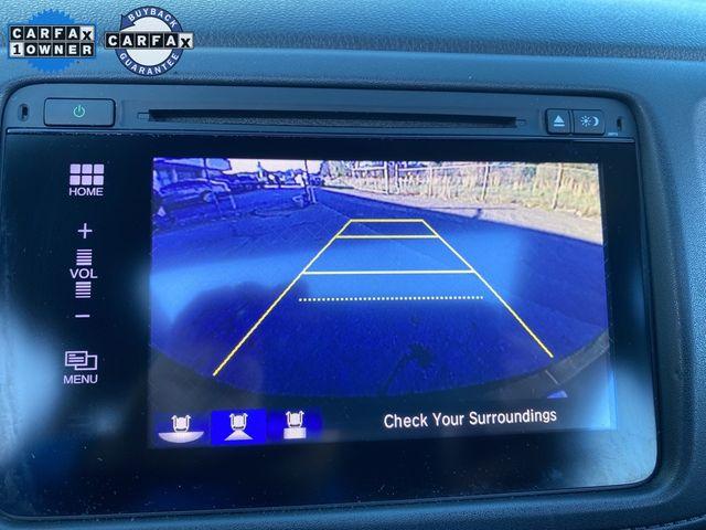 2016 Honda HR-V EX-L w/Navi Madison, NC 30