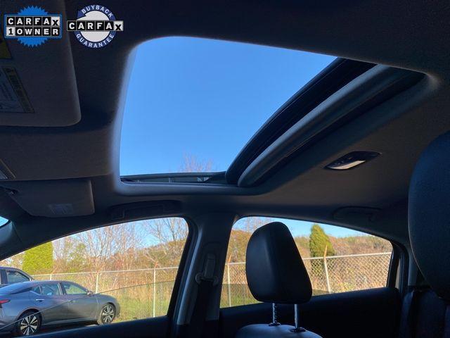 2016 Honda HR-V EX-L w/Navi Madison, NC 37