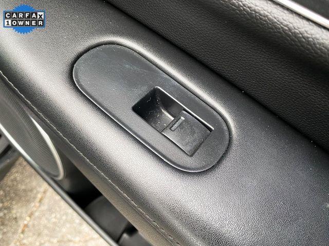 2016 Honda HR-V EX-L w/Navi Madison, NC 13