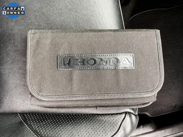 2016 Honda HR-V EX-L w/Navi Madison, NC 15