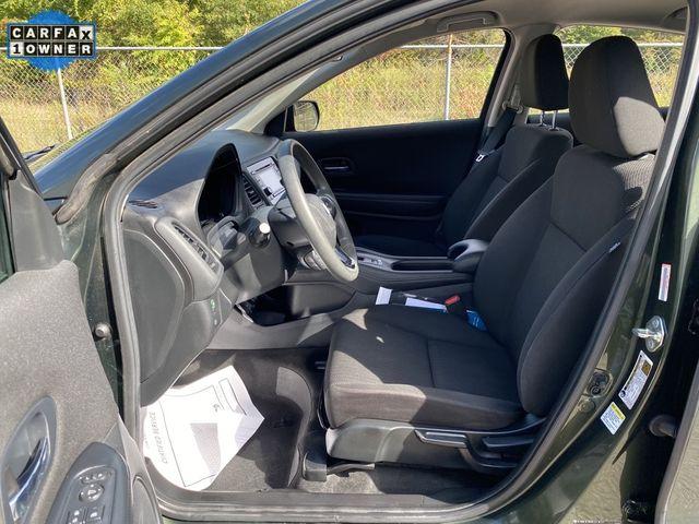 2016 Honda HR-V LX Madison, NC 16