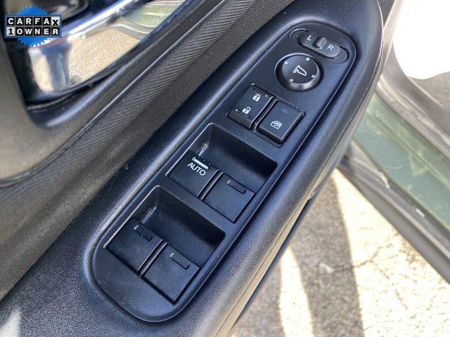 2016 Honda HR-V LX Madison, NC 19