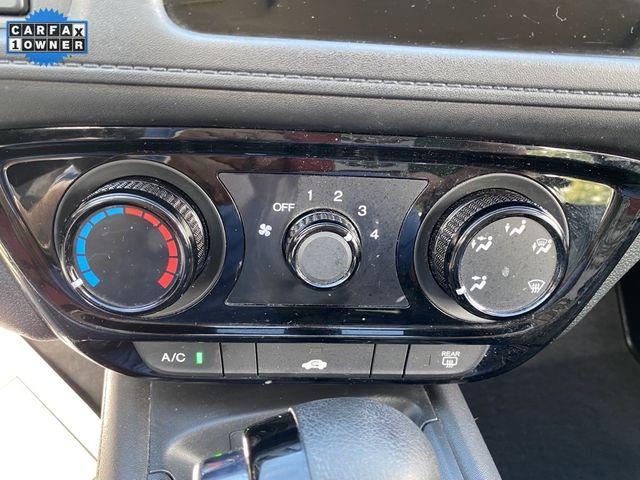 2016 Honda HR-V LX Madison, NC 25
