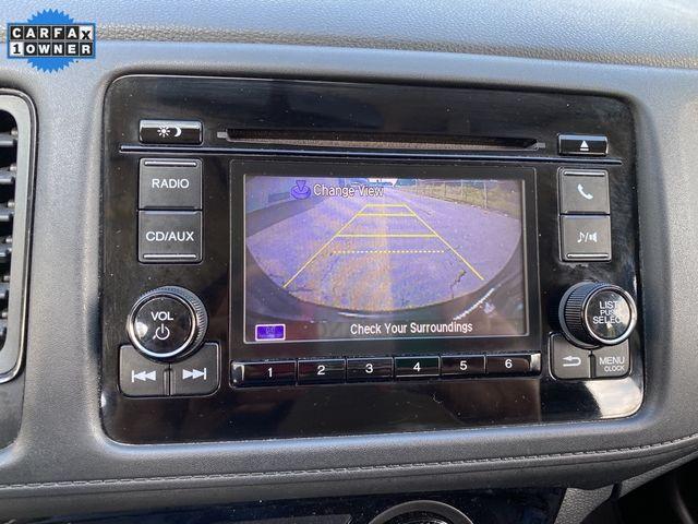 2016 Honda HR-V LX Madison, NC 28