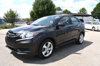 2016 Honda HR-V LX in Memphis, Tennessee 38128