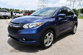 2016 Honda HR-V EX-L w/Navi in Memphis, Tennessee 38128