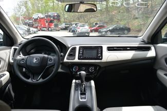 2016 Honda HR-V LX Naugatuck, Connecticut 15