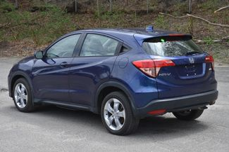 2016 Honda HR-V LX Naugatuck, Connecticut 2